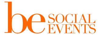Be Social Events